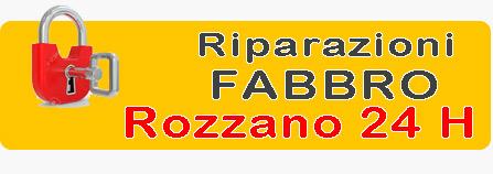 Fabbro Rozzano